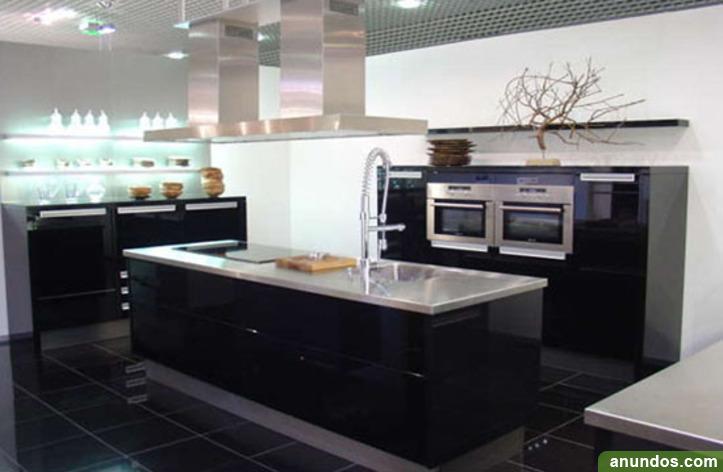 Fabrica de muebles espana venta f brica de muebles for Fabrica muebles cocina
