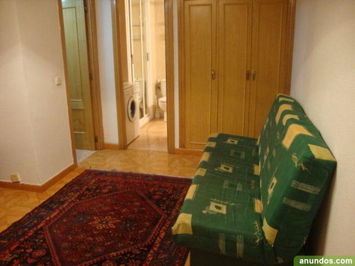 Piso en alquiler barrio retiro madrid mls 13 16 madrid - Alquiler piso zona retiro ...