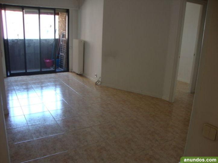 Piso en alquiler barrio salamanca madrid mls 13 17 madrid ciudad - Alquiler piso en salamanca ...