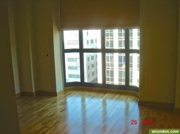Piso en alquiler barrio salamanca madrid mls 13 21 madrid ciudad - Alquiler piso en salamanca ...
