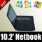 Oferta! netbook 10.2 , wifi, cam.. - Foto 2