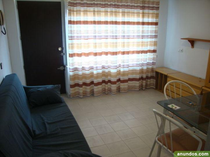Apartamento en alquiler barrio salamanca madrid mls 13 12 for Alquiler piso barrio salamanca