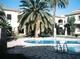 Alquiler bungalow 750€/semana/1500€/mes