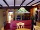 Alquiler piso santander centro santa lucia