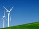 Colaboradores para el sector energetico
