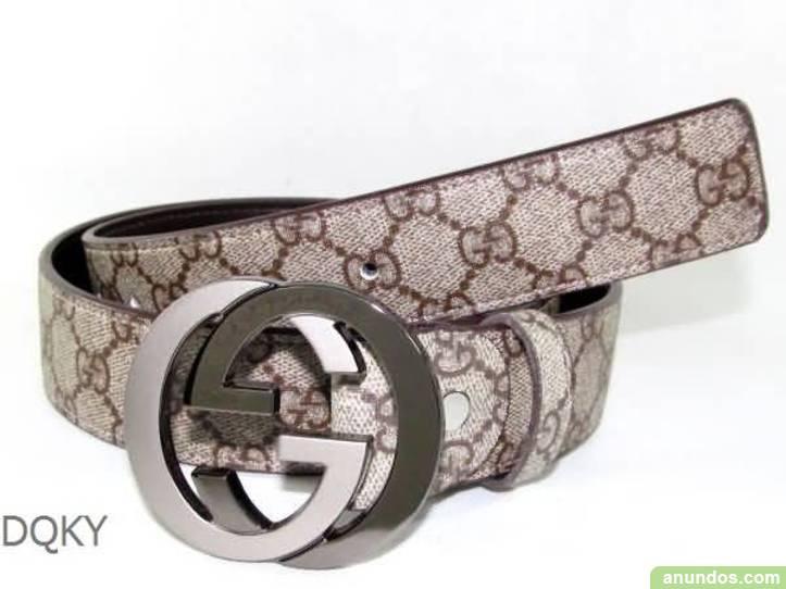 Cinturones Lv Mujer madertapia.es