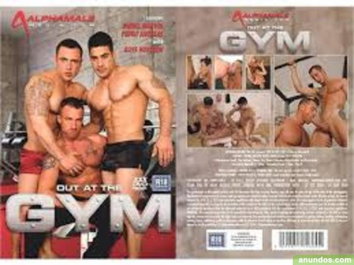 video porno calidad pelis gay