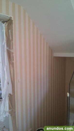 Pintor decorador de interior y exterior fuenlabrada for Decorador de fotos