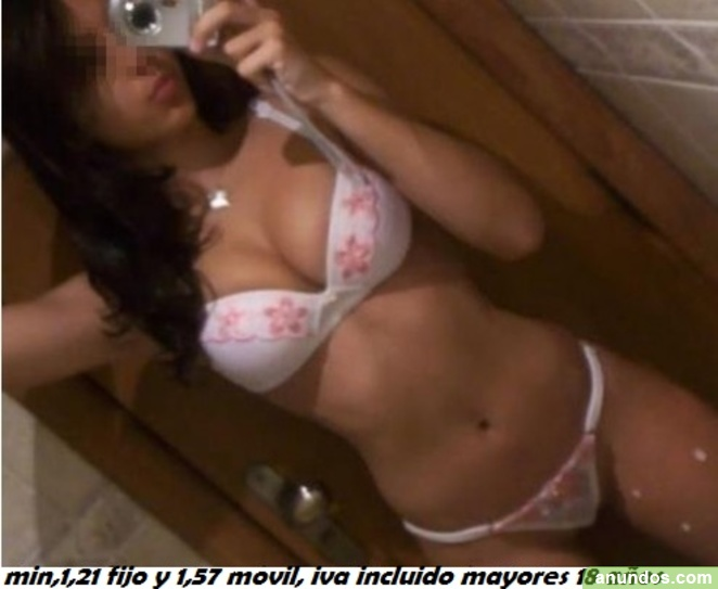 llena videos - XVIDEOSCOM