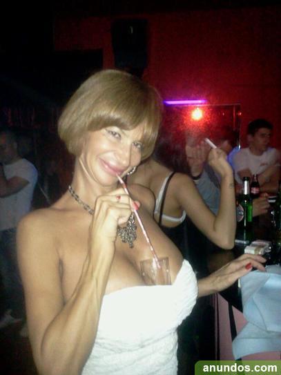 Catalina escorts escort chicas vip