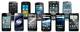Libero teléfonos moviles