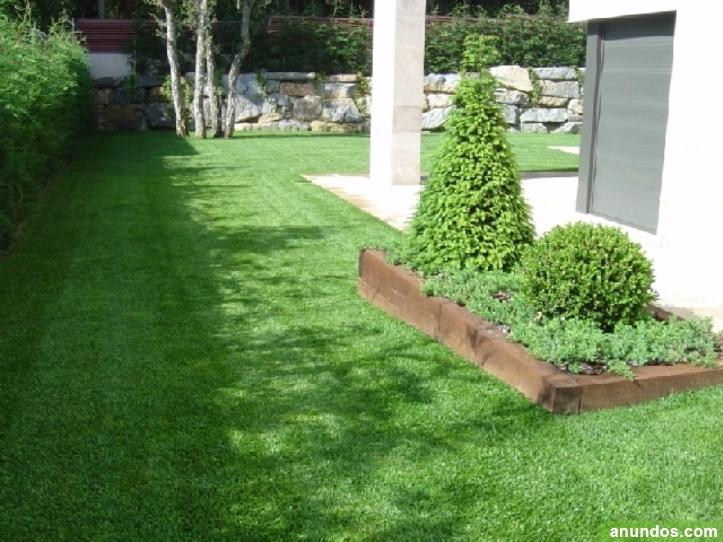 jardineria en el maresme la font dise o y creaci n de