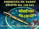 Germán astrólogo y tarotista 951 139 637
