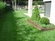 Jardineria en el Maresme, La Font Diseño y Creación de Exteriores - Foto 3