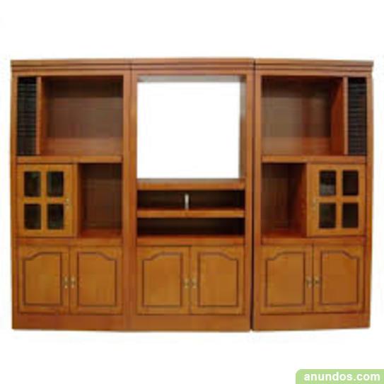 Retirada de muebles madrid awesome cheap recogida de for Recogida muebles gratis madrid