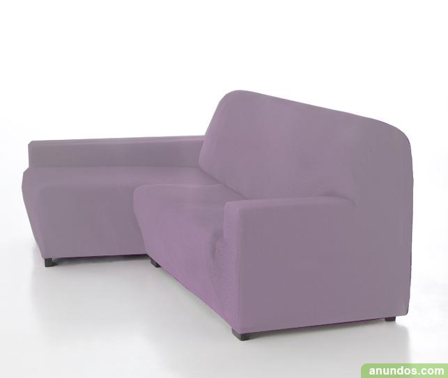 Fundas para sof s chaise longue el sticas y adaptables castro urdiales - Fundas para chaise longue elasticas ...
