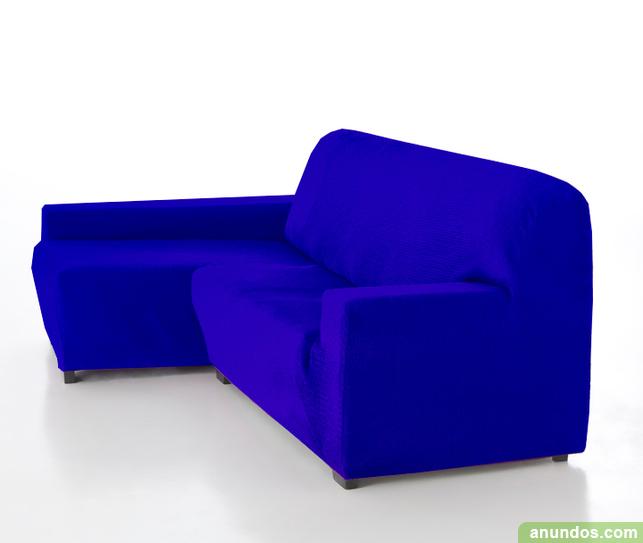 Sofa chaise longue medidas images - Fundas para sofas con chaise longue ...