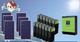 Kit solar fotovoltaico 4500/7500w 24v