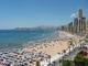 Vacaciones en benidorm 1 semana 290 € - viaje gratis
