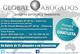 Global abogados