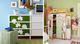 Montador y desmontador de muebles y ikea