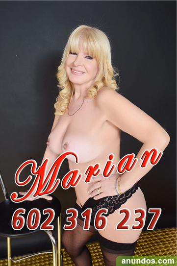 telefono erotico maduras escort inca