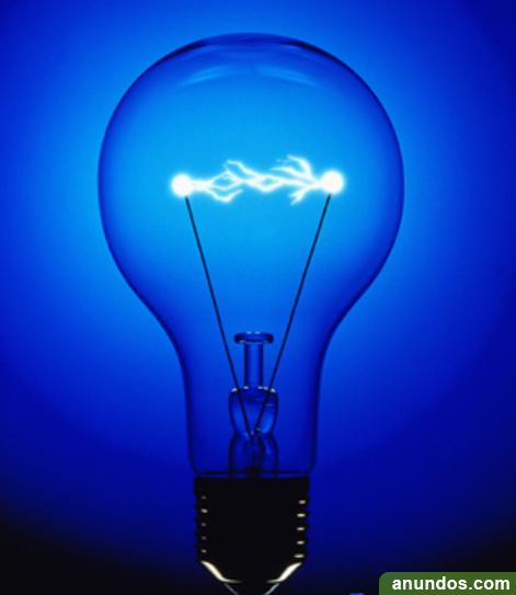 Electricista en Madrid