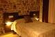 Casa rural con jacuzzi en la habitación - Foto 5