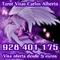 Tarot visas barato economico 928 401 175