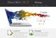 Diseño web posicionamiento y publicidad