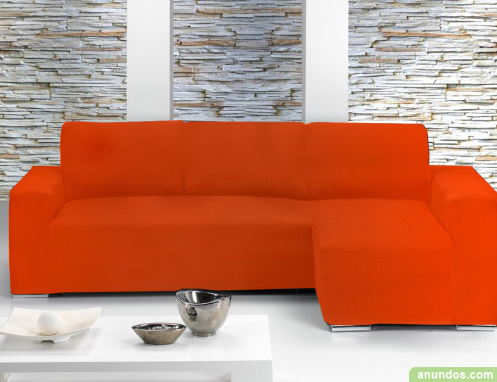 Medidas estandar sofa chaise longue sofa ideas - Funda de sofa chaise longue ...