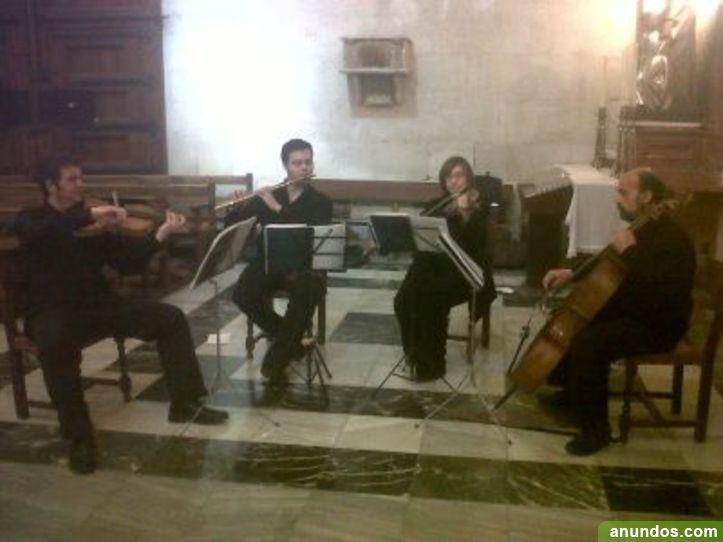 Novelda musica ceremonias bodas alicante - Contactos novelda ...