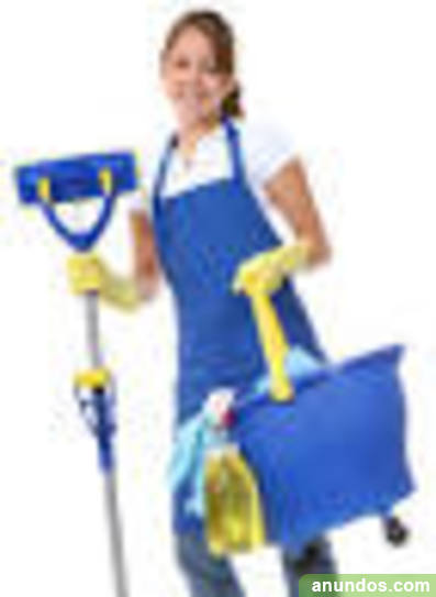 Chica busco trabajo de limpieza 10 h pisos barcelona for Busco piso alquiler barcelona