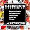 Electricista urgencias avisos reparaciones instalaciones getafe