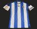 Camiseta fútbol la liga real sociedad 2014-15 1ª tailandia versio