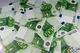 ¿sabes más regularizar su situación financiera?