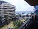 Piso en marbella centro en 1ª linea de playa