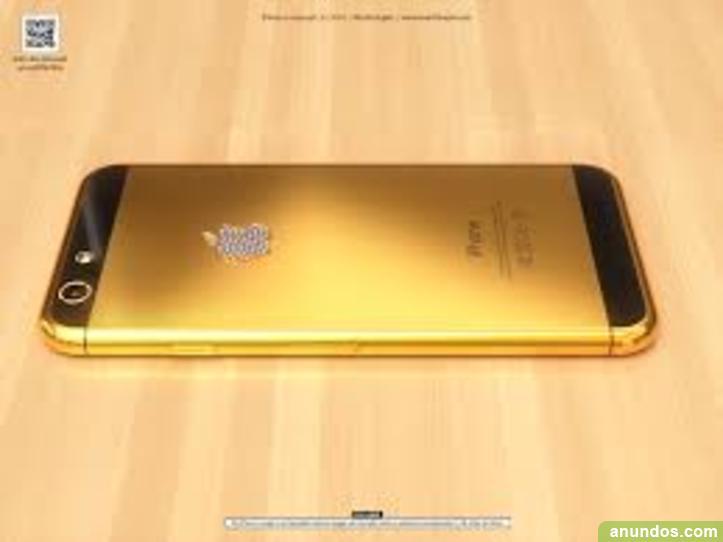5s iPhone de Apple - 32GB - (desbloqueado de fábrica)
