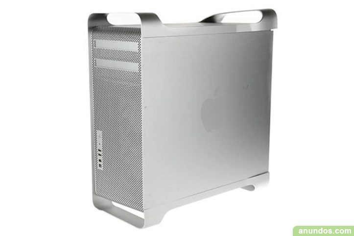 Apple mac pro g5 10gb ram