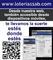 Venta de loteria en internet