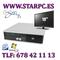 Hp dc 7900 sff core 2 duo 3.0 ghz con monitor de 19