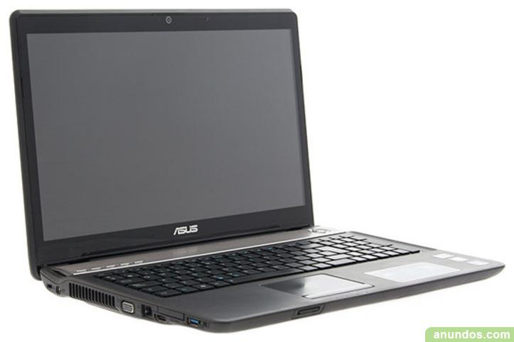 Asus x64jq i7 16 portátiles