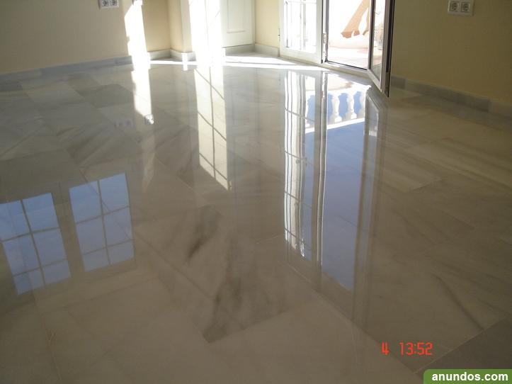 Como pulir terrazo a mano cool ficha tcnica with como - Pulir marmol a mano ...