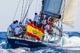 Gratis: profesores de náutica - títulos náuticos