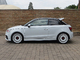 Audi a1 supersport