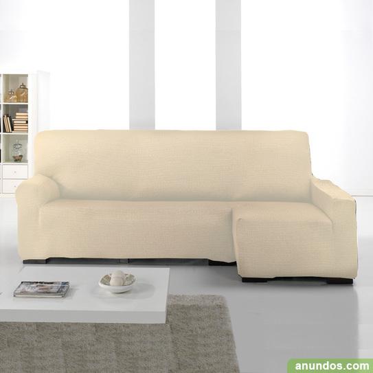 Fundas para sofas cheslong free fundas para sofas - Fundas para cheslong ...
