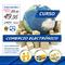 Curso web online / comercio electrónico: gana dinero desde casa!!