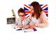 Profesora de inglés con experiencia