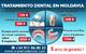 Tratamientos dentales al extranjero
