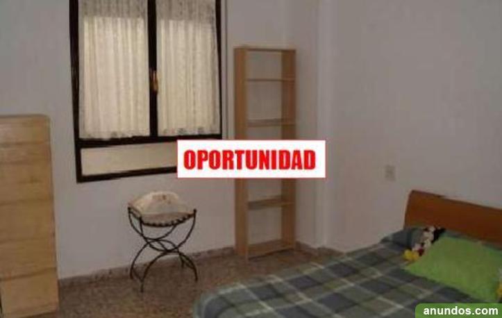 Alquiler piso centro alicante alicante ciudad for Pisos alquiler alicante